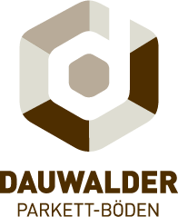 Dauwalder Parkett GmbH – Parkett tadellos verlegt